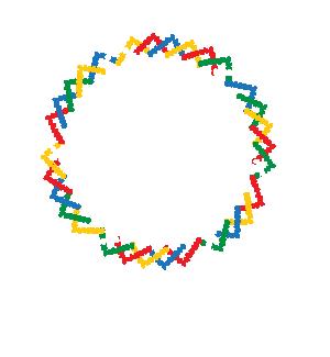 Telling stories of Hope