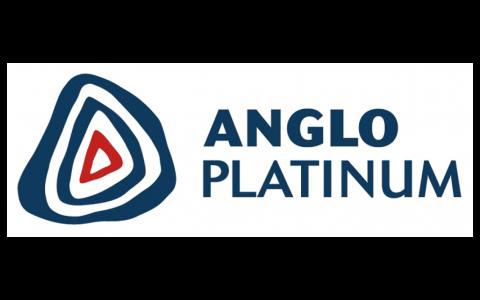 Anglo-Platinum-Logo