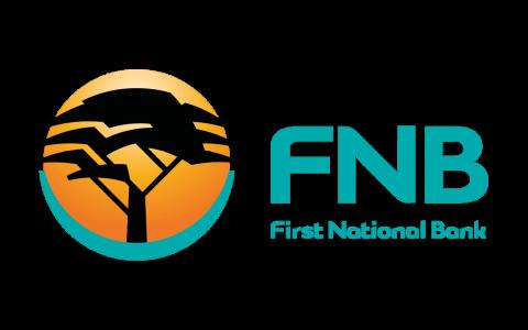FNB-Logo