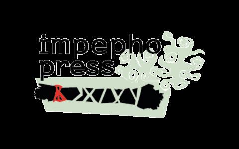 Impeho-Press-Logo