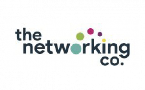 The-Networking-co-Logo