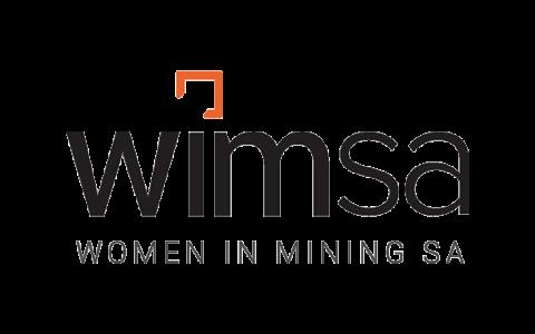 Wimsa-Logo
